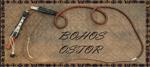 Karikás ostor webáruház